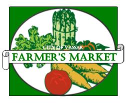 Vassar Farmers Market.png