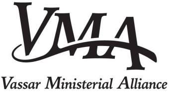 VMA Logo 2