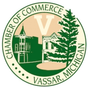 cropped-chamber-logo-banner