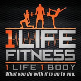 One Life Fitness.jpg