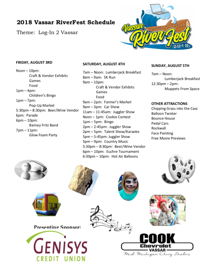 Riverfest 2018 Schedule.png