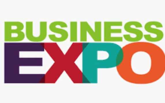 Business Expo Image