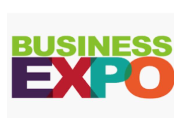 business expo 2019
