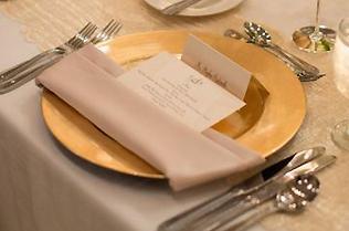 Annual Membership Dinner Image